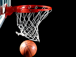 "<strong><font color=""00d3ff"">Basket Ball</strong>"
